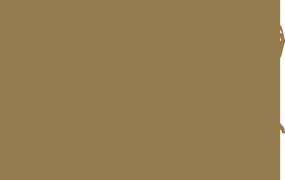 Linda By Casa | Design de Interiores